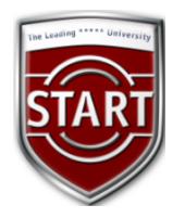 Start University -